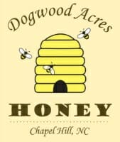 Dogwood Acres Honey - Chapel Hill, NC
